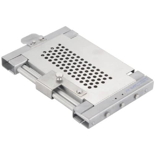 DC325 Edlund 350 Series Electric Slicer Blade Assembly A553